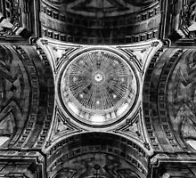 Dome by pther