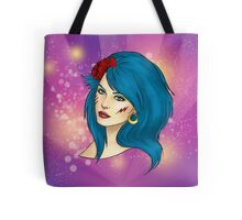 Stormer - The Misfits Tote Bag