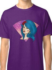 Stormer - The Misfits Classic T-Shirt