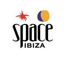 Space Ibiza by T-BoneTomlinson