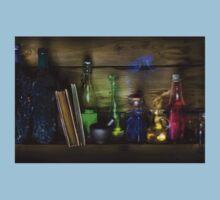 Magic Potion One Piece - Short Sleeve