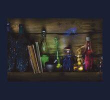 Magic Potion Kids Tee