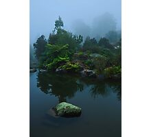Lorien Photographic Print