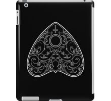 Ouija iPad Case/Skin