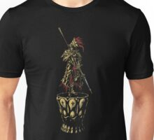 Birth of the Dragonslayer Unisex T-Shirt