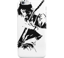 David Grohl Special iPhone Case/Skin