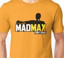MADMAX: Fury Road Unisex T-Shirt