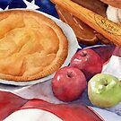 The American Dream by Bobbi Price