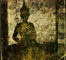 Enlighten Me by Kim Torres