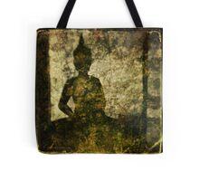Enlighten Me Tote Bag