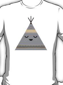 Little Tipi T-Shirt