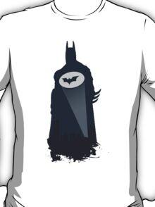 A Bat in the Night! T-Shirt