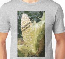 Show your cobber pride Unisex T-Shirt