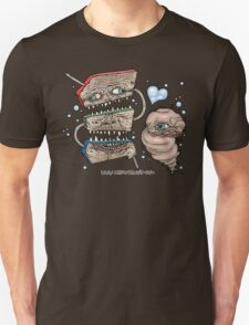 Love Is Surreal T-Shirt