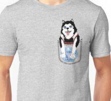 Tetsuya 2 Unisex T-Shirt
