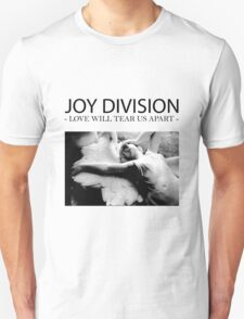 Joy D T-Shirt
