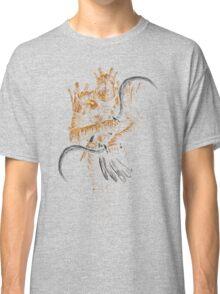 Lautrec of Carim Classic T-Shirt
