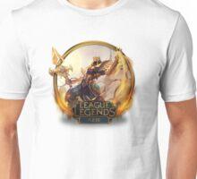 Azir Unisex T-Shirt