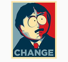 South Park Change  T-Shirt
