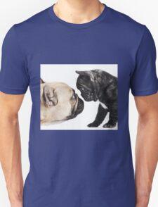 Baby Love T-Shirt