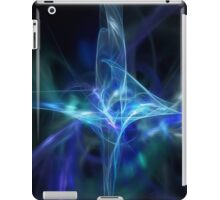 Creature iPad Case/Skin