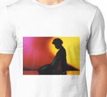 Marvel Men 22 Unisex T-Shirt