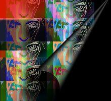 Pop Haunt by Adrena87