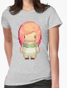 pink pixels T-Shirt
