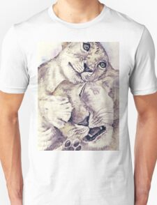 Mothers Love T-Shirt