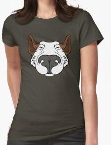 EBT Dog Grin T-Shirt