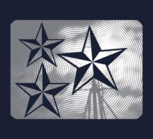 transmitting star One Piece - Long Sleeve