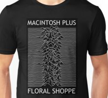 MACINTOSH JOY - UNKNOWN SHOPPE Unisex T-Shirt