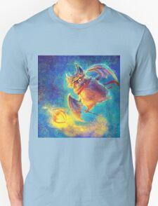 Ikou the Cute Bat T-Shirt