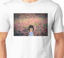 Majestic Tina Unisex T-Shirt