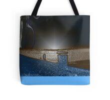 ecology Tote Bag