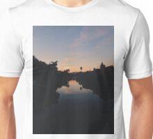 Canals Unisex T-Shirt