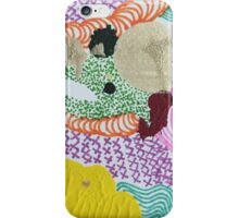 Day Dream Palette  iPhone Case/Skin