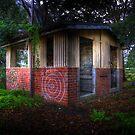 Old School Yard by craigmason