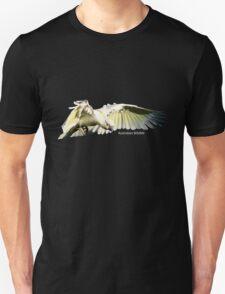 Australian Wildlife T-Shirt