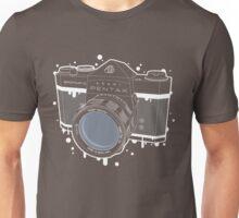 SPOTMATIC Unisex T-Shirt