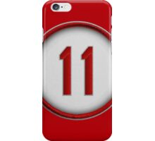 11 - Larkin iPhone Case/Skin