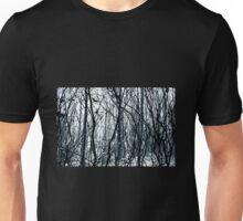 Ravenholm Unisex T-Shirt