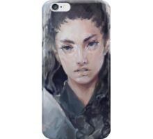 You've gotta to be kidding iPhone Case/Skin