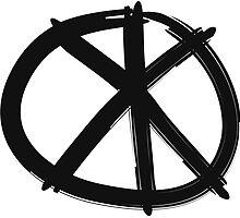 The new Symbol by fesch
