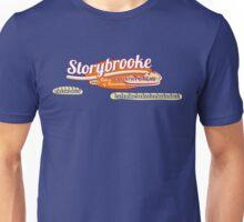 Storybrooke Bakery T-Shirt