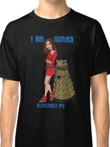 Oswin Oswald Classic T-Shirt