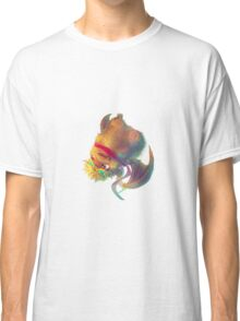Ikou the Cute Bat Classic T-Shirt