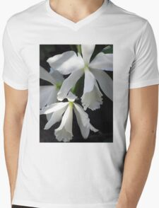 purity T-Shirt