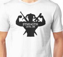 Level 100 Unisex T-Shirt