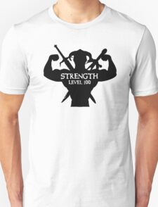 Level 100 T-Shirt